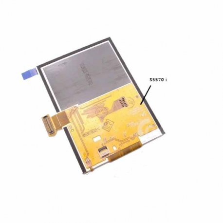 PANTALLA IMAGEN LCD S5570I GALAXY MINI