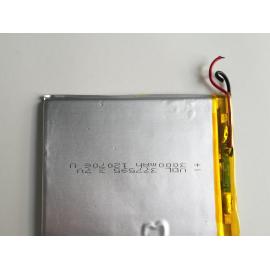 Bateria Original Easy Home Tablet 7 Recuperada