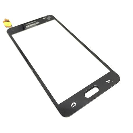 PANTALLA TACTIL PARA SAMSUNG GALAXY ON5 - NEGRA