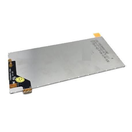 PANTALLA LCD PARA DOOGEE X53