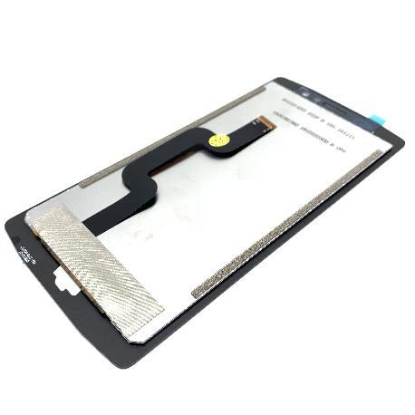 PANTALLA LCD Y TACTIL PARA HOMTOM ZOJI Z11