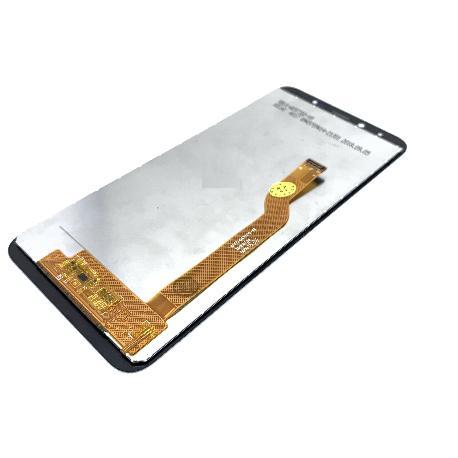PANTALLA LCD Y TACTIL PARA HOMTOM HT5