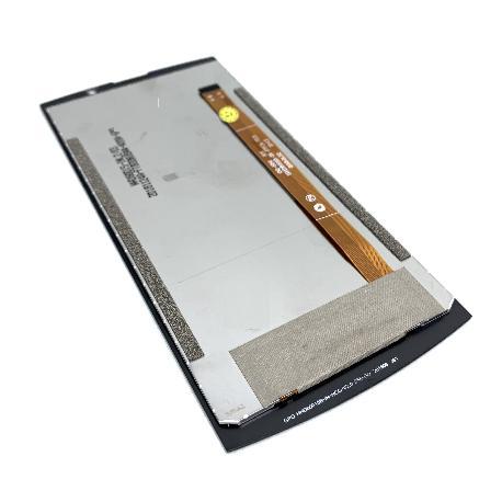 PANTALLA LCD Y TACTIL PARA OUKITEL K7 POWER - NEGRA