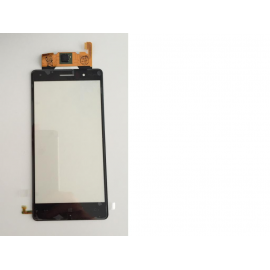 Pantalla Tactil Original Nokia Lumia 830 Negra