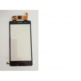 Pantalla Tactil para Nokia Lumia 830 Negra