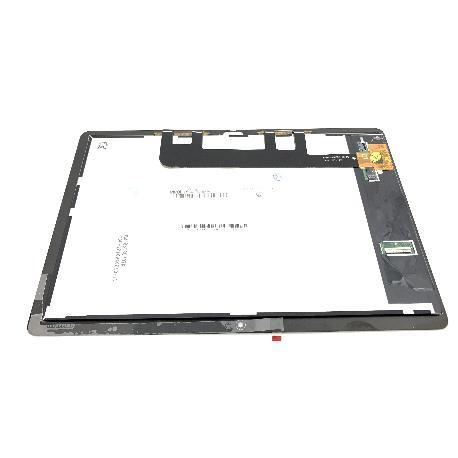 PANTALLA LCD Y TACTIL PARA HUAWEI MEDIAPAD M5 LITE 10 - NEGRA
