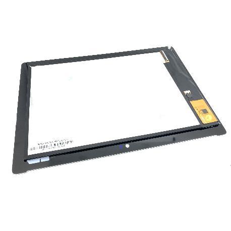 PANTALLA LCD Y TACTIL PARA ASUS ZENPAD 10 Z301MF, Z301M - BLANCA