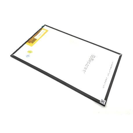 PANTALLA LCD PARA ACER ICONIA ONE 8 B1-870