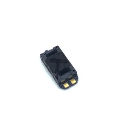 ALTAVOZ AURICULAR PARA SAMSUNG GALAXY TAB S 8.4 LTE T705