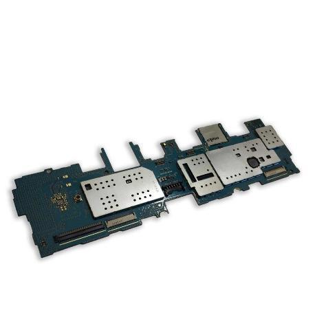 PLACA BASE MOTHERBOARD SAMSUNG GALAXY TAB 4 10.1 SM T530 - RECUPERADA