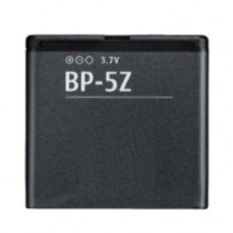 BATERIA BP-5Z COMPATIBLE CON NOKIA 700