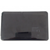 Tapa trasera Original Sunstech Tablet Tab10DualC 8Gb Recuperada