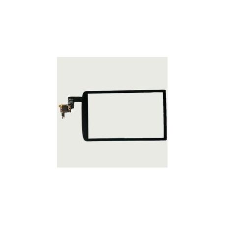 Pantalla Táctil ZTE Skate. ( Digitalizador + cristal)