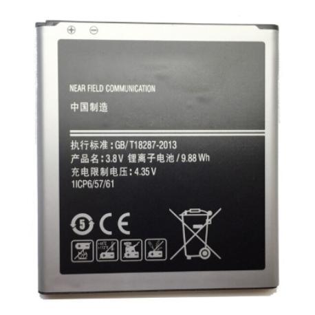 BATERIA EB494358VU COMPATIBLE CON SAMSUNG S5660 GALAXY GIO, S5830 GALAXY ACE, S5670 GALAXY