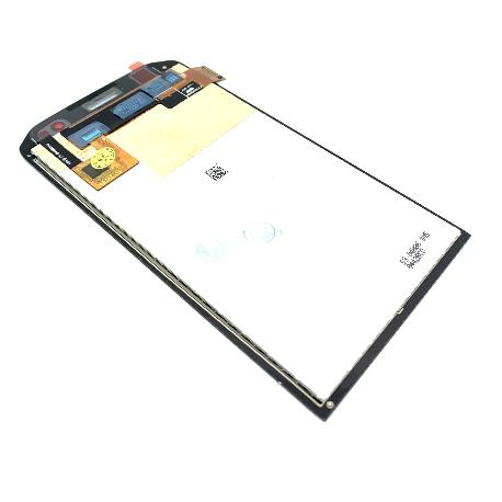 PANTALLA LCD Y TACTIL PARA CATERPILLAR CAT S48C
