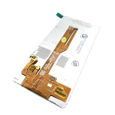 PANTALLA LCD PARA OUKITEL C11 PRO