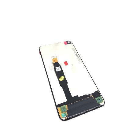 PANTALLA LCD Y TACTIL PARA NOKIA 8.1 PLUS, X71