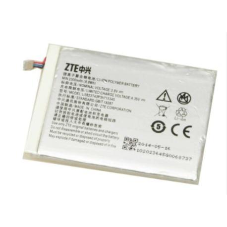 BATERIA LI3823T43P3H715345  COMPATIBLE CON  ZTE GRAND S