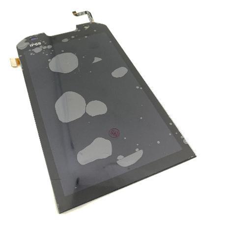 PANTALLA LCD Y TACTIL PARA DOOGEE S30