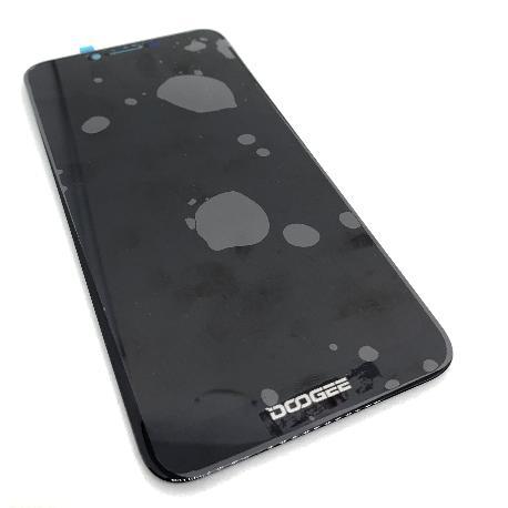 PANTALLA LCD Y TACTIL PARA DOOGEE BL5500 LITE