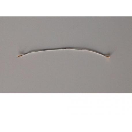 Cable Coaxial Original Sony Xperia E3 D2202 D2203 D2206 D2212