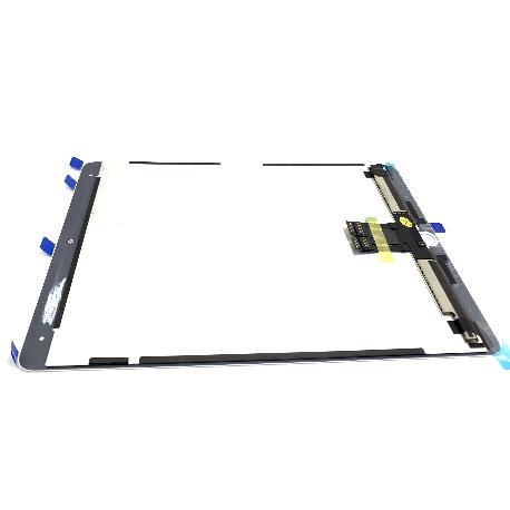 PANTALLA LCD DISPLAY + TACTIL PARA IPAD PRO 10.5 PULGADAS - NEGRA