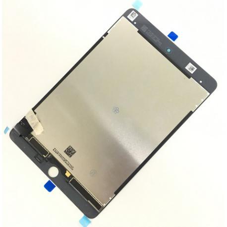 PANTALLA LCD Y TACTIL PARA IPAD MINI 2019, IPAD MINI 5 - NEGRA