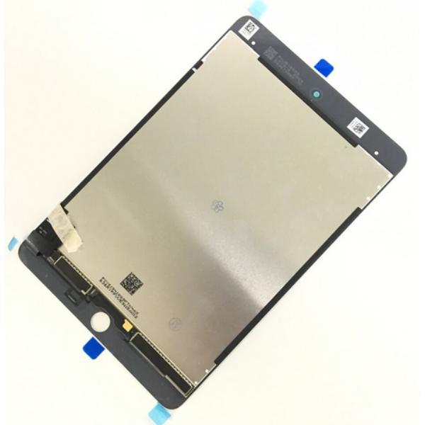 PANTALLA LCD Y TACTIL PARA IPAD MINI 2019, IPAD MINI 5 - BLANCO