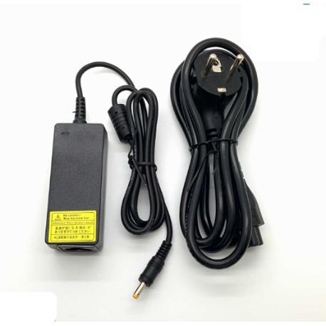 CARGADOR DE BATERIA MINI 110C-1010ES PARA PORTATILES HP/COMPAQ MINI 19V 1.58 A