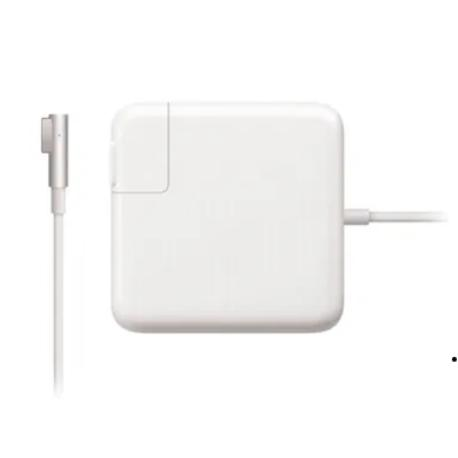 CARGADOR DE PORTATIL 60W MAGSAFE PARA MACBOOK PRO MAC