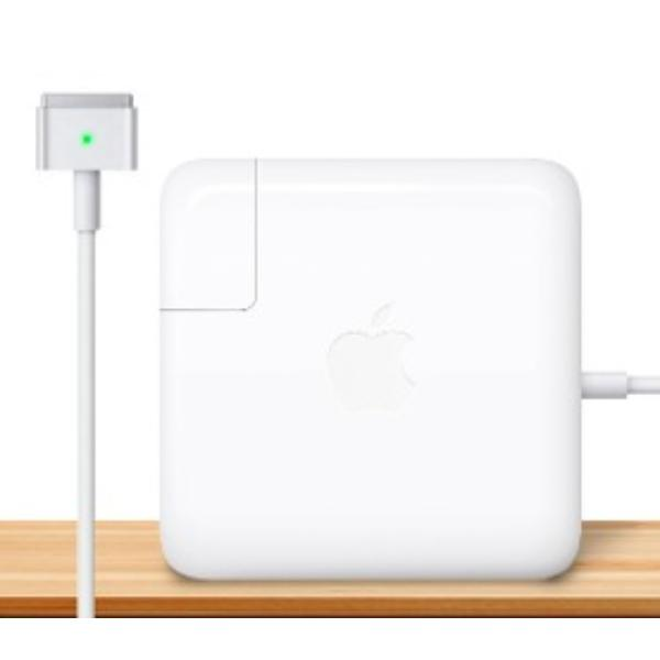 41bef2c58b7 Cargador Macbook Pro Magsafe 2 45w Apple Mac Book Air