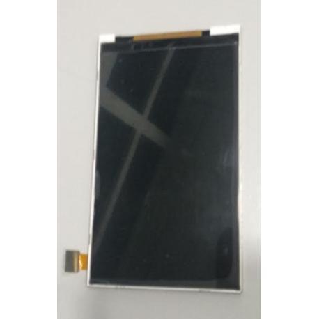 LCD  PRESTIGIO 4040 - NEGRO