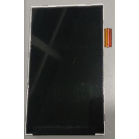 LCD PRESTIGIO 4322