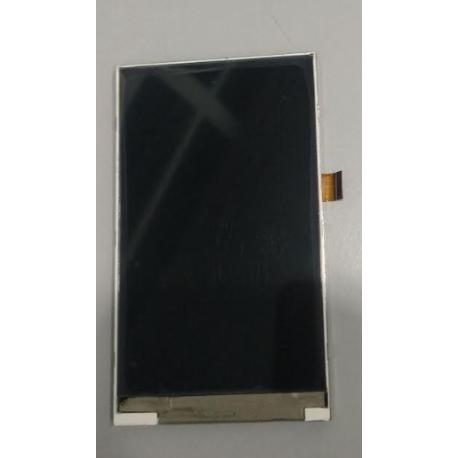 LCD PRESTIGIO 3400