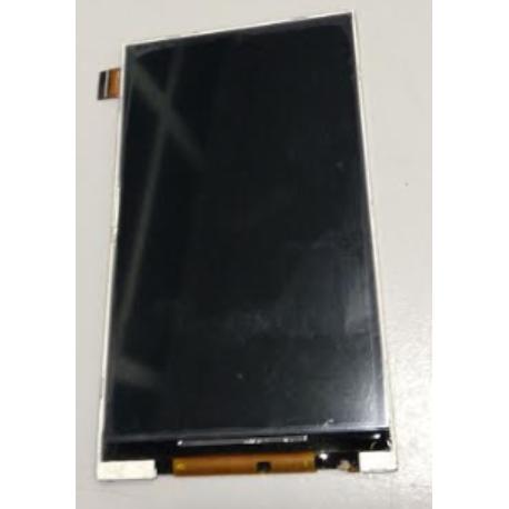 LCD PRESTIGIO 4040