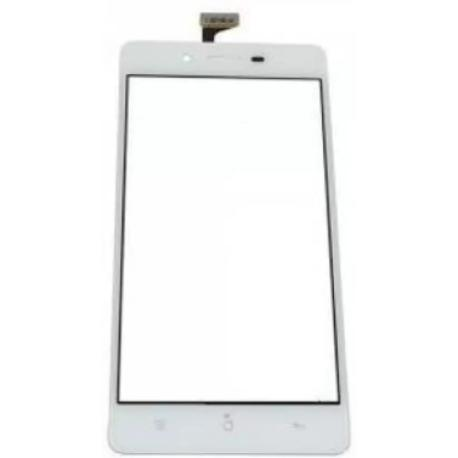 TACTIL OPPO A51 - BLANCO