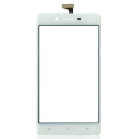 TACTIL OPPO A33 BLANCO
