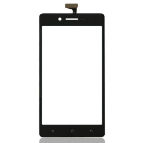TACTIL OPPO A33 - NEGRO
