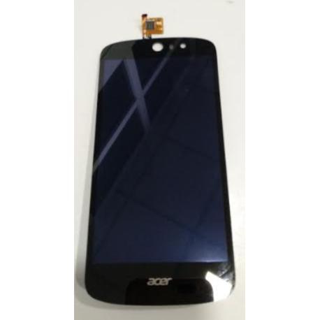 LCD ACER LIQUID Z530 - NEGRO