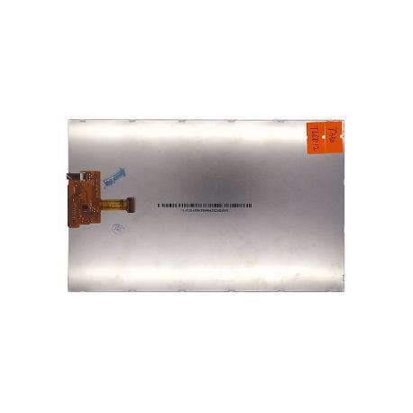REPUESTO PANTALLA LCD PARA SAMSUNG GALAXY TAB 4 8.0 WIFI SM-T330