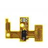 Flex sensor y Encendido Htc Desire 601