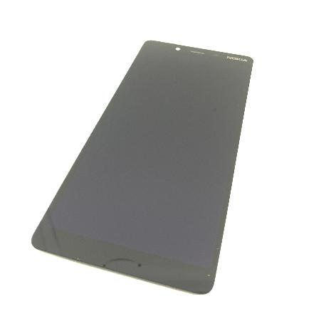 PANTALLA LCD Y DISPLAY PARA NOKIA 1 PLUS