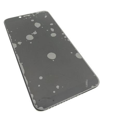 PANTALLA LCD Y DISPLAY PARA UMIDIGI A3