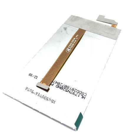 PANTALLA LCD PARA LEAGOO POWER 2 PRO