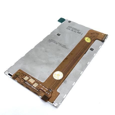 PANTALLA LCD PARA LEAGOO Z5