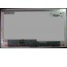"Pantalla Portatil de 15.6"" NT156WHM-N50 - 40 Pin WXGA HD - 1366x768"