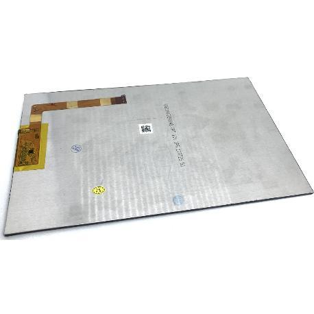 PANTALLA LCD PARA LENOVO TAB E10 TB-X104