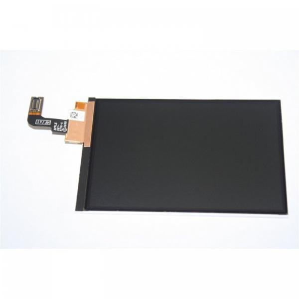 LCD PANTALLA IPHONE 3GS