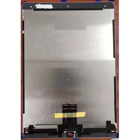 PANTALLA IPS LCD Y TACTIL PARA IPAD AIR 2019, 10.5 PULGADAS - NEGRA
