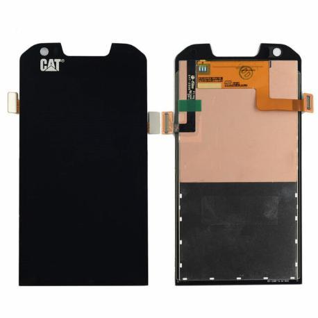 PANTALLA LCD Y TACTIL PARA CATERPILLAR CAT S60